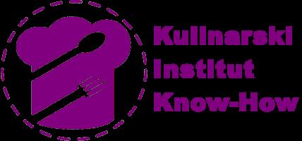 Kulinarski institut Know-how - korisnička zona